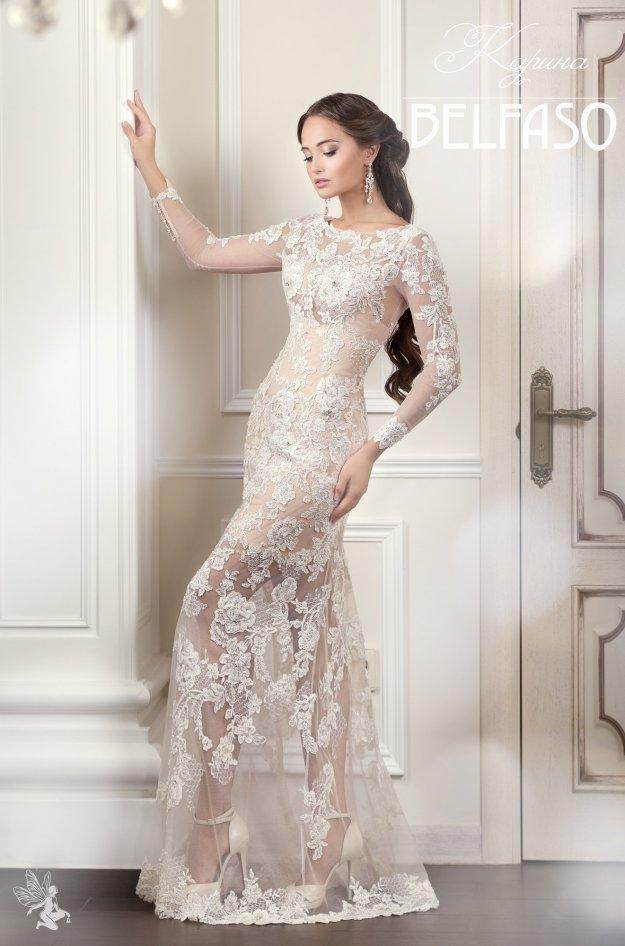 Платья свадебные курск