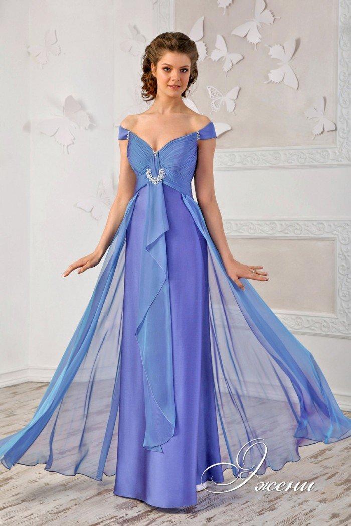 Вечернее Платье В Тамбове Купить