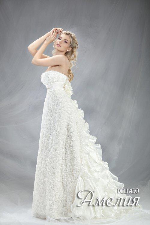 Комментарий: Свадебный салон невеста... платья Владивосток - фотографии