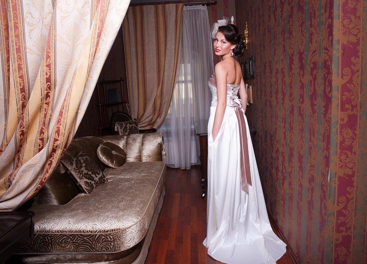 Свадебные Платья Belfaso Фабио Краснодар