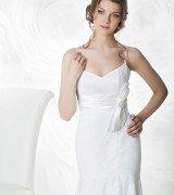 Cвадебные платья фото BELFASO