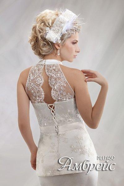 Свадебный салон КРУЖЕВА.Свадебные платья. | ВКонтакте