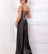 Вечерние платья 2013 фото BELFASO