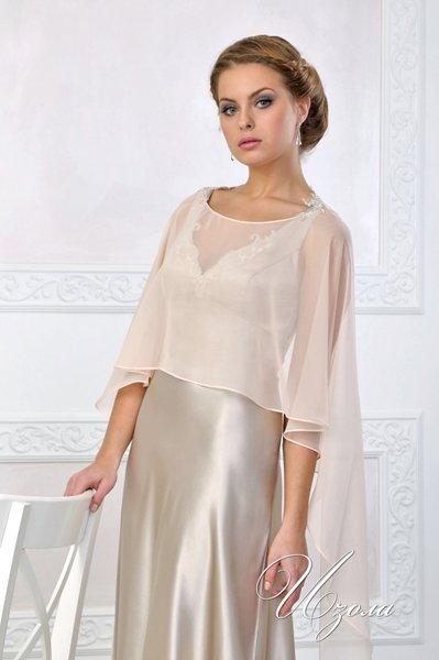 самые красивые свадебные платья в