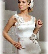 Модные свадебные платья 2013 фото BELFASO