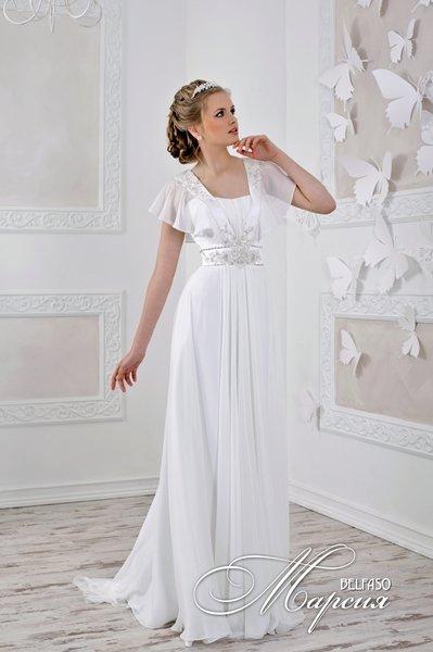 Wedding Saloon :: Осетинские свадебные платья
