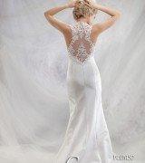 Красивые свадебные платья фото BELFASO