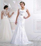 Свадебные платья фото BELFASO