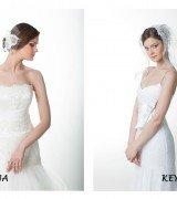 Свадебная бижутерия фото | BELFASO