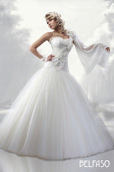 Свадебные платья в Нижнем Новгороде продажа с фото, цены