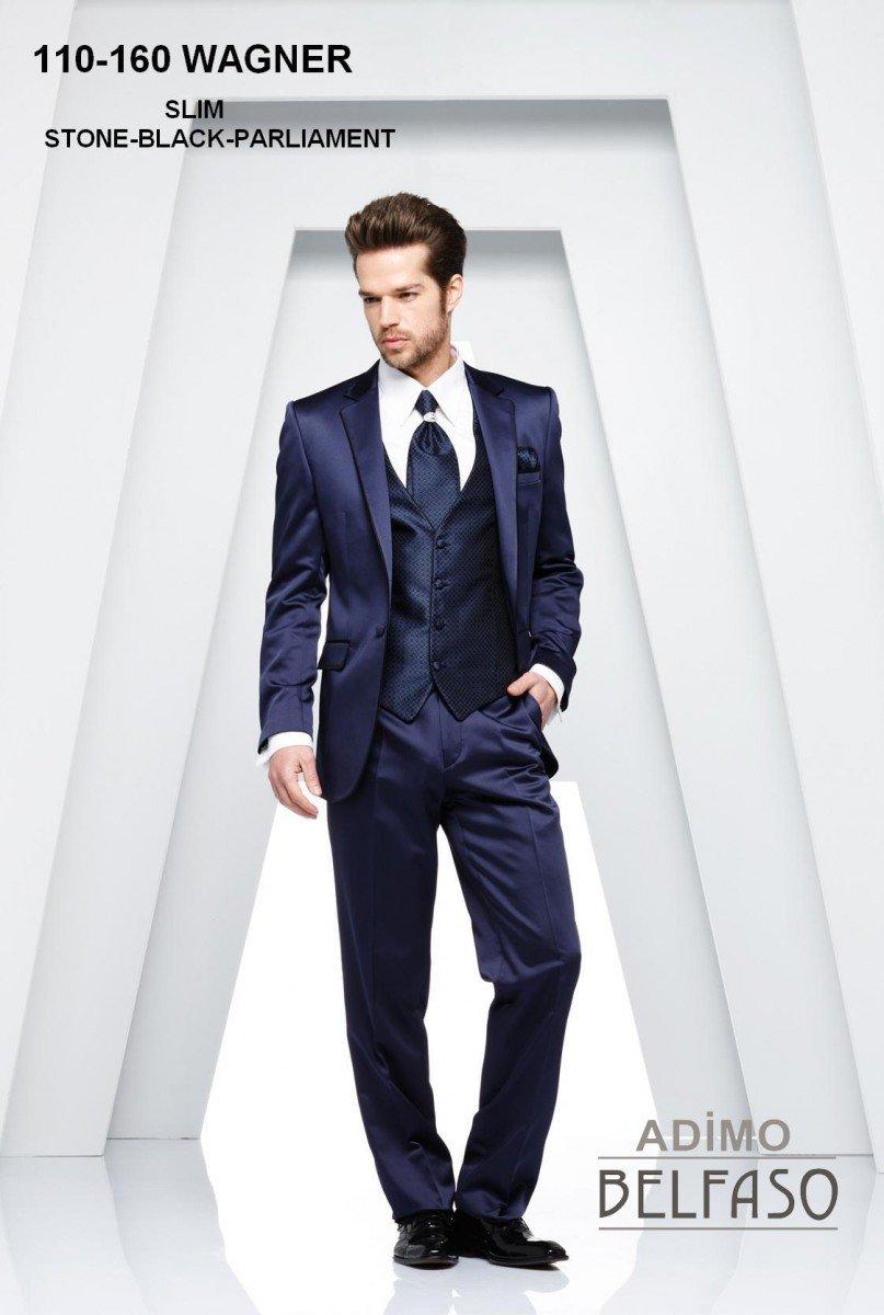 Мужские свадебные костюмы | Фото костюмов для жениха