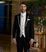 Мужские свадебные костюмы фото | BELFASO