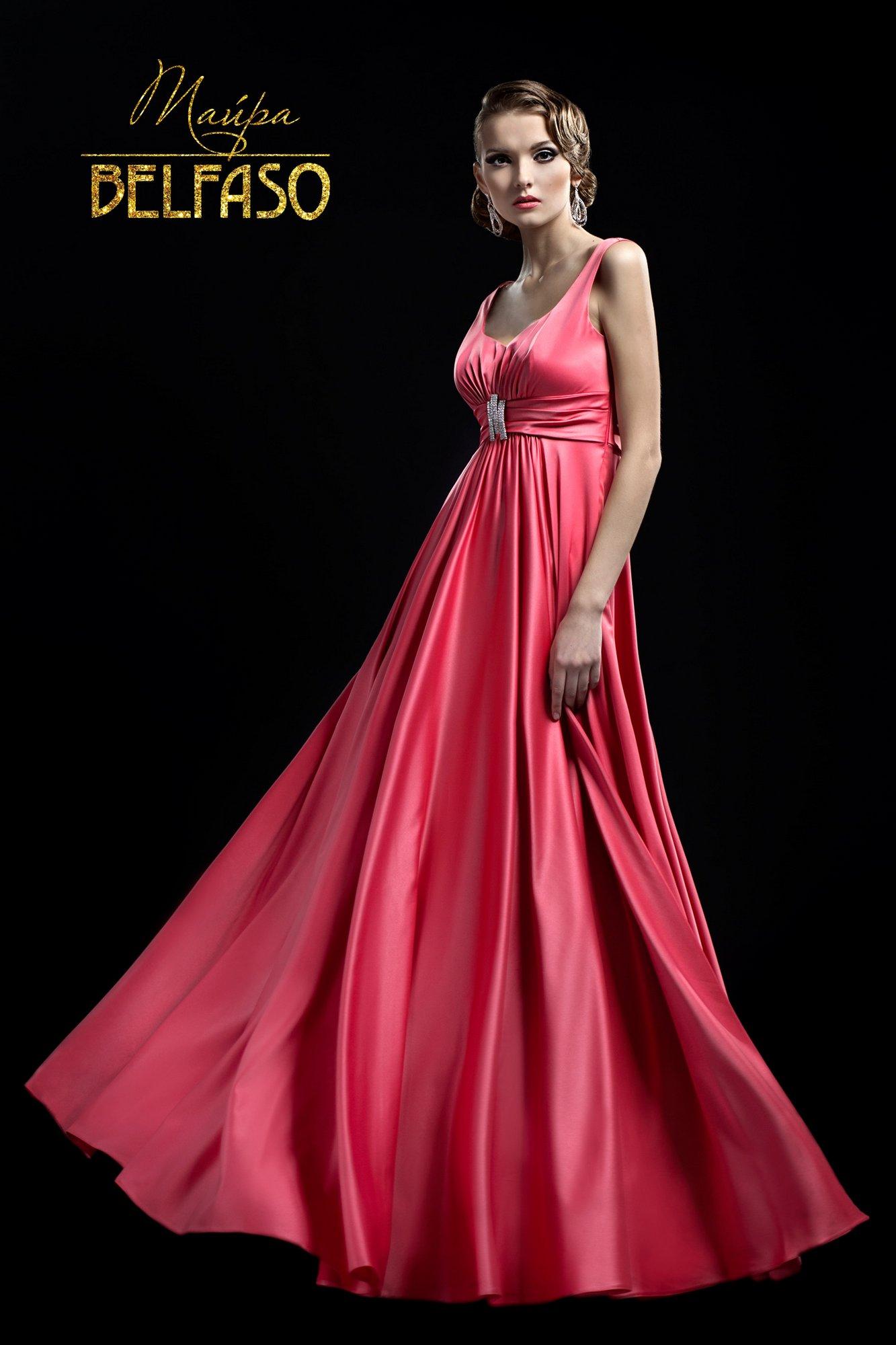 Платье Вечернее Купить В Калининграде