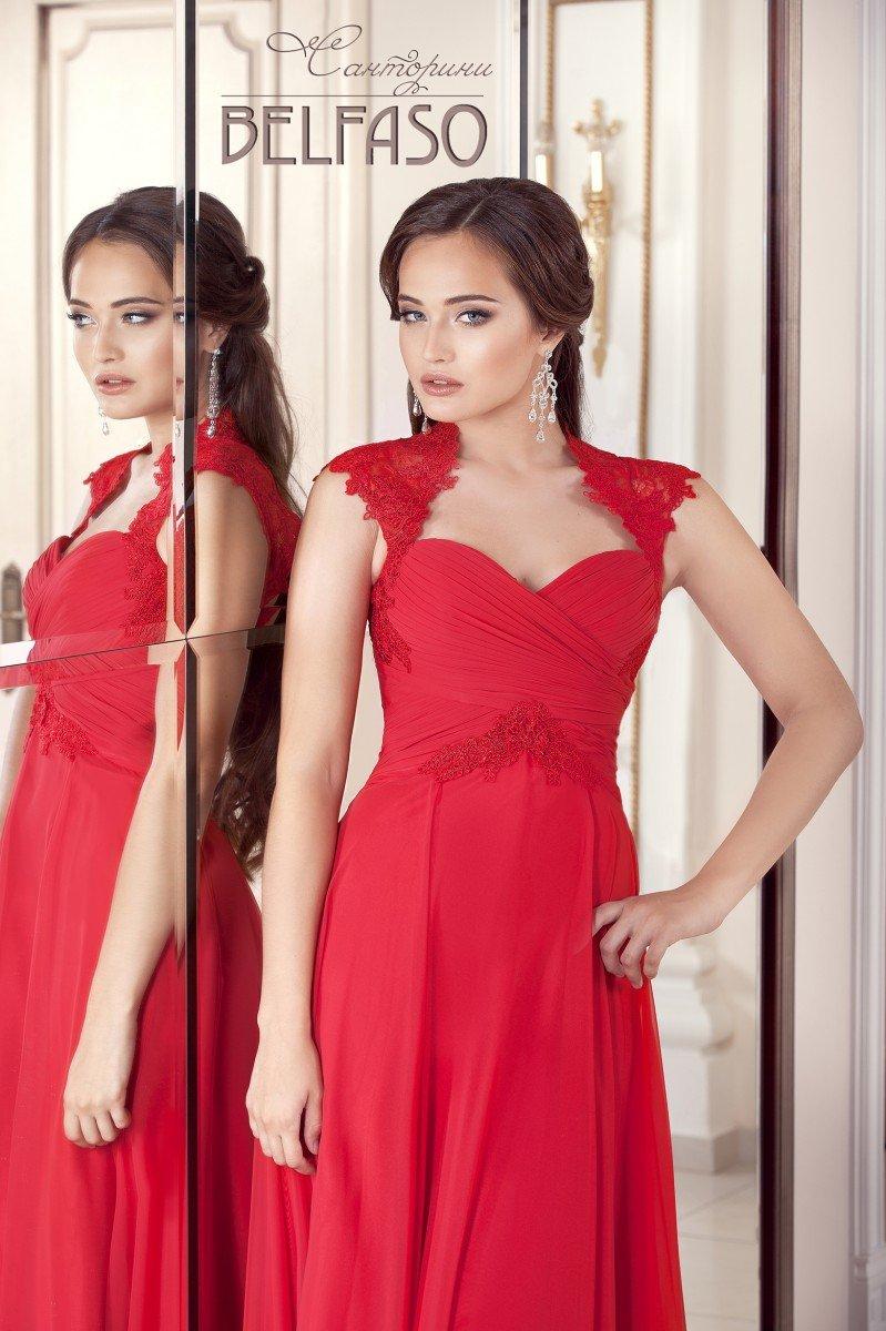 Коктейльные платья 2015 фото