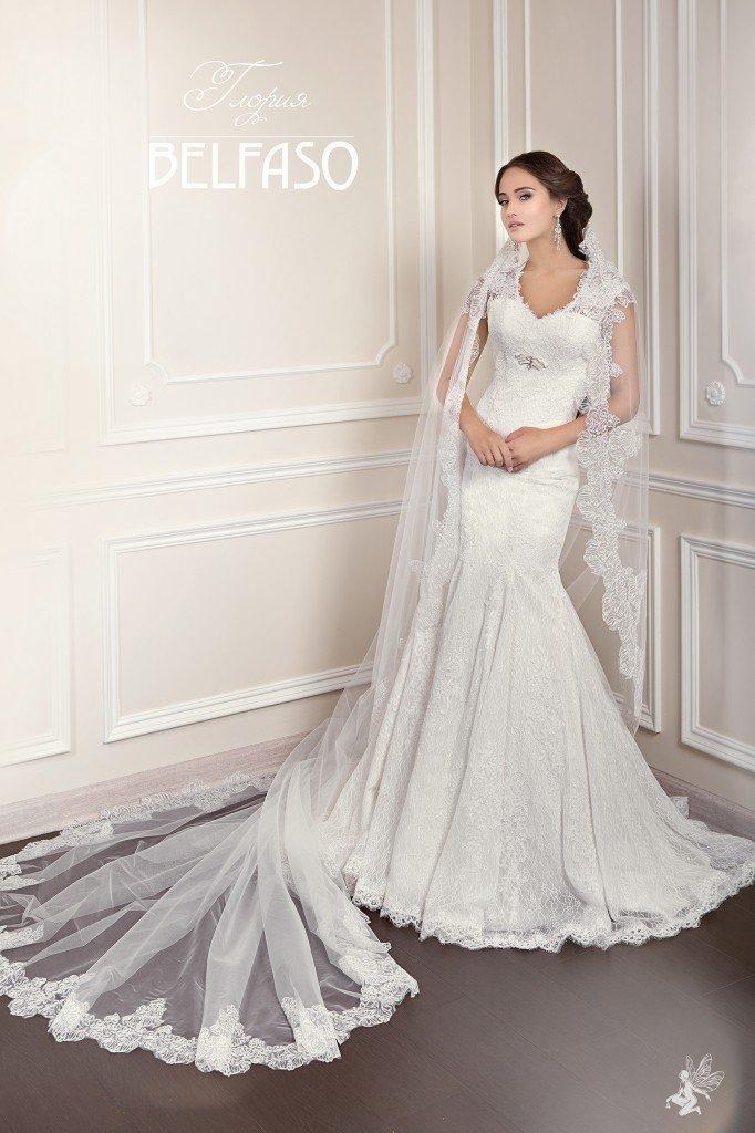 Каковы тенденции свадебных платьев 2015 года