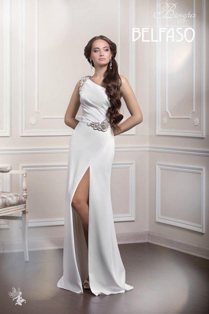 Wedding Saloon :: свадебное платье коллекция 2015 - Свадебные