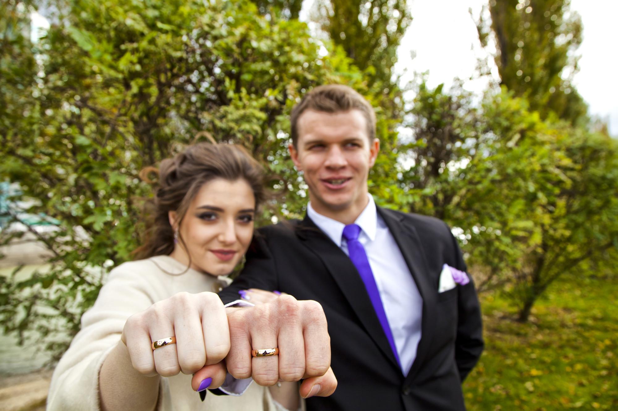 Свадьба мустафиной и зайцева фото