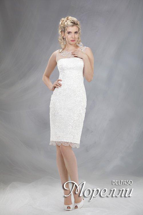 Частное под платьем у невесты фото эстафеты